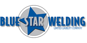 Blue Star Welding, LLC | Large-capacity Welding & Fabrication