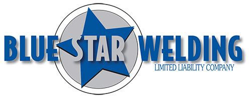 BLUE STAR WELDING, LLC
